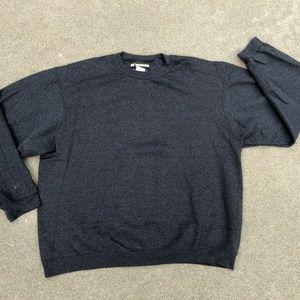 Champion Men's VTG 90s Crewneck Sweatshirt Size XL